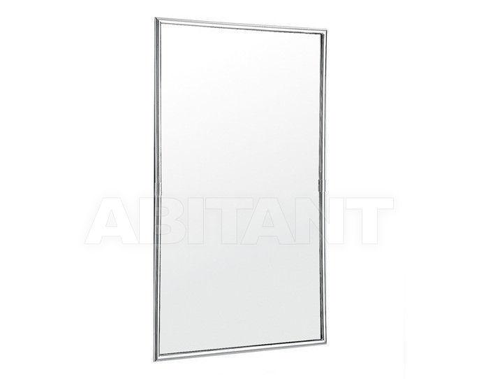 Купить Зеркало FIR Bathroom & Kitchen SPUN06A1000