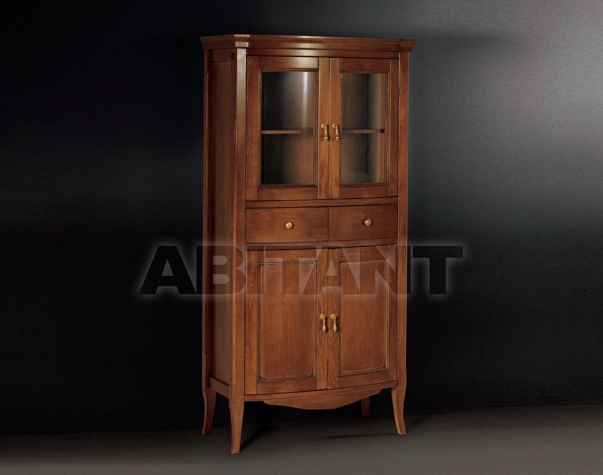 Купить Шкаф для ванной комнаты Il Tempo Del Classici VT 910