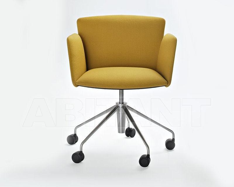 Купить Кресло Vela Tecno spa Home 1VE4112