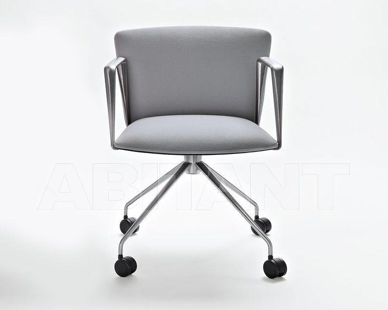 Купить Кресло Vela Tecno spa Home 1VE4114