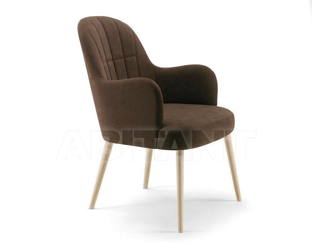 Купить Кресло Torre Residential DA VINCI-04 base 100 F