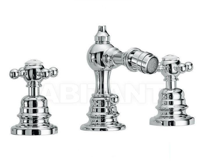 Купить Смеситель для биде FIR Bathroom & Kitchen 20221051051