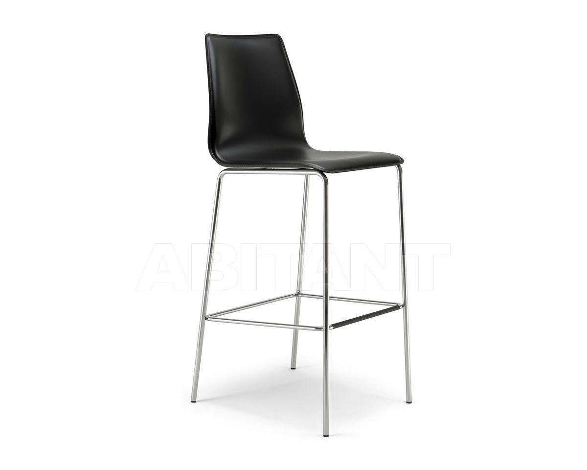 Купить Барный стул Torre Residential FAST-SG Stool 2