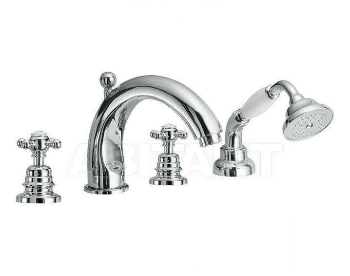Купить Смеситель для ванны FIR Bathroom & Kitchen 20473021000