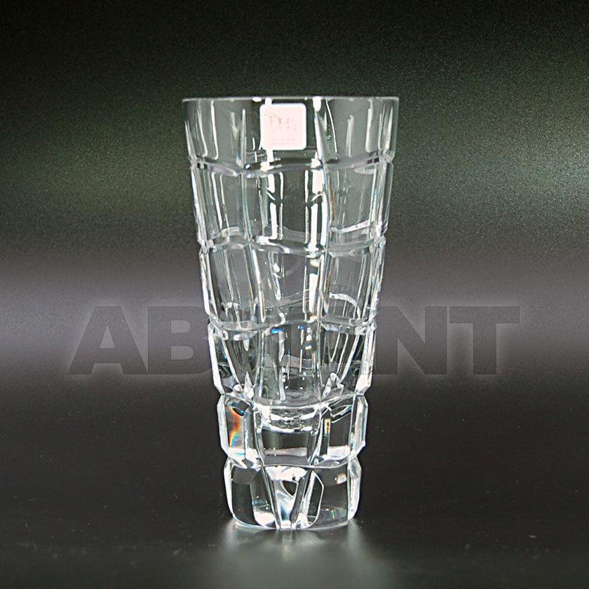 """Купить Набор стаканов высоких 250 мл """"Лендмарк"""" 6 шт Tondo Doni 1450/210"""