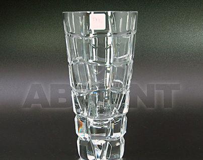 """Набор стаканов высоких 250 мл """"Лендмарк"""" 6 шт"""