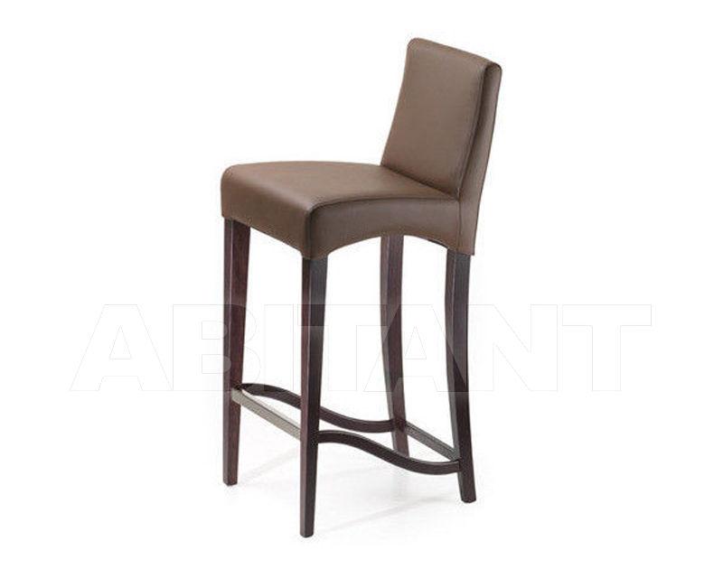 Купить Барный стул Cattelan Italia 2011 Cindy sgabello A
