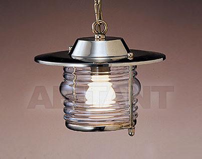 Купить Подвесной фонарь Laura Suardi srl Unipersonale  Lighting 2058.LT