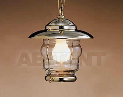 Купить Подвесной фонарь Laura Suardi srl Unipersonale  Lighting 2077B.LT