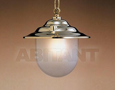 Купить Подвесной фонарь Laura Suardi srl Unipersonale  Lighting 2130.LS