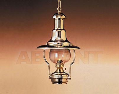 Купить Подвесной фонарь Laura Suardi srl Unipersonale  Lighting 2194.LT