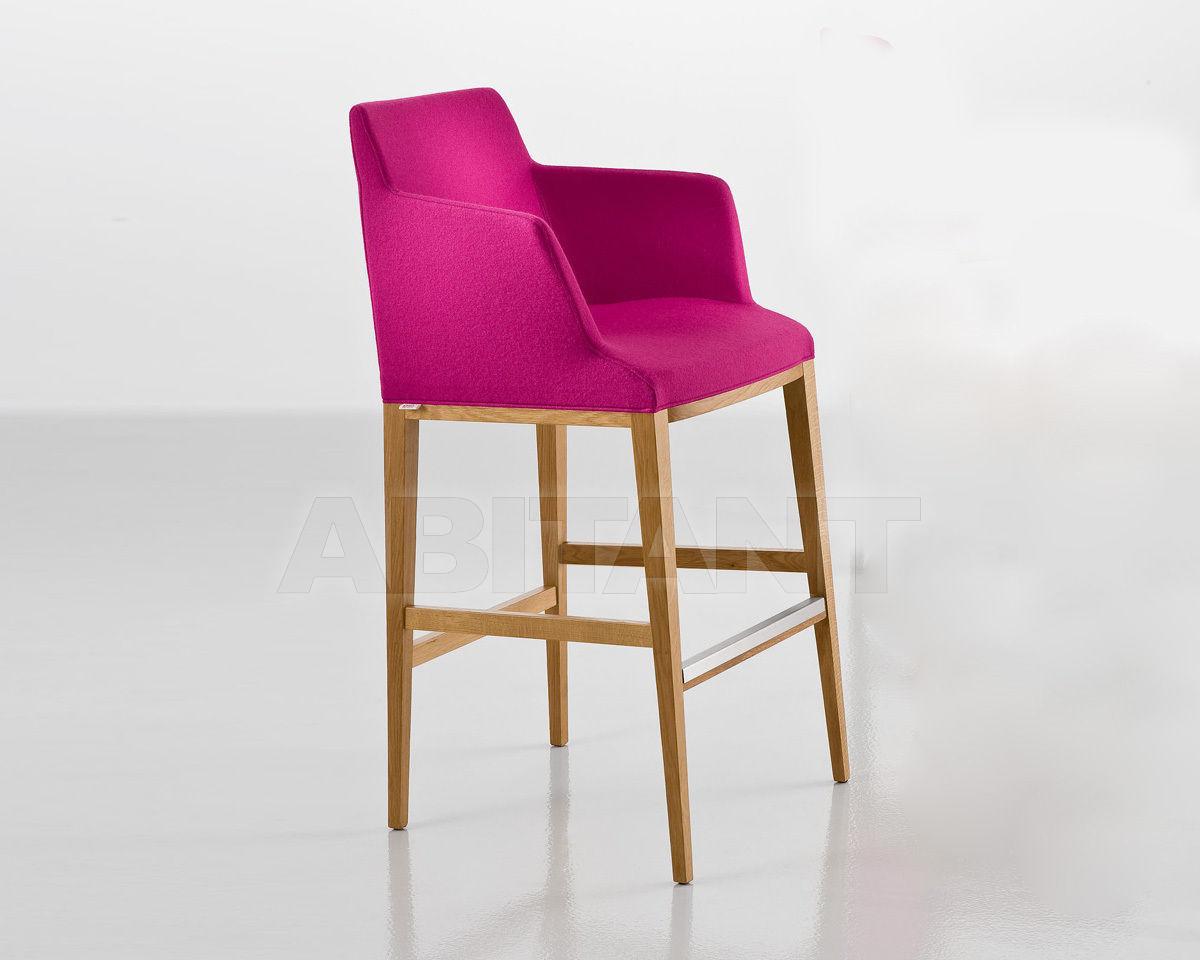 Купить Барный стул Chairs&More Euro bloom sg-p