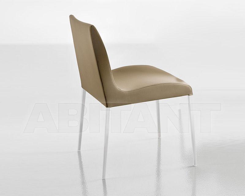 Купить Стул Chairs&More Euro  bloom m