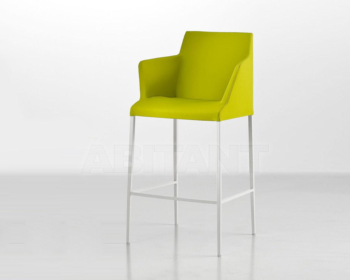 Купить Барный стул Chairs&More Euro Bloom M-SG-P 1