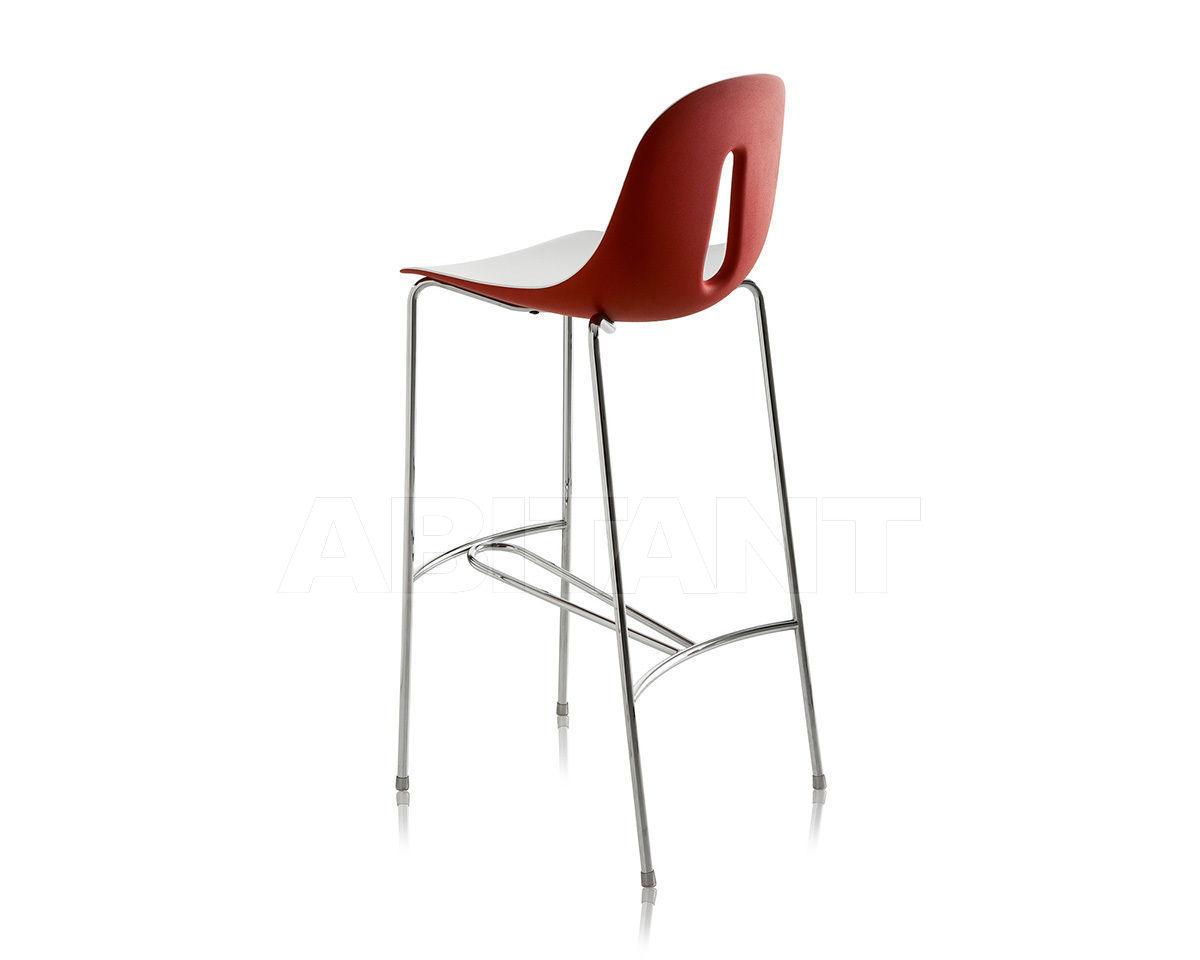 Купить Барный стул Chairs&More Euro GOTHAM SG-80