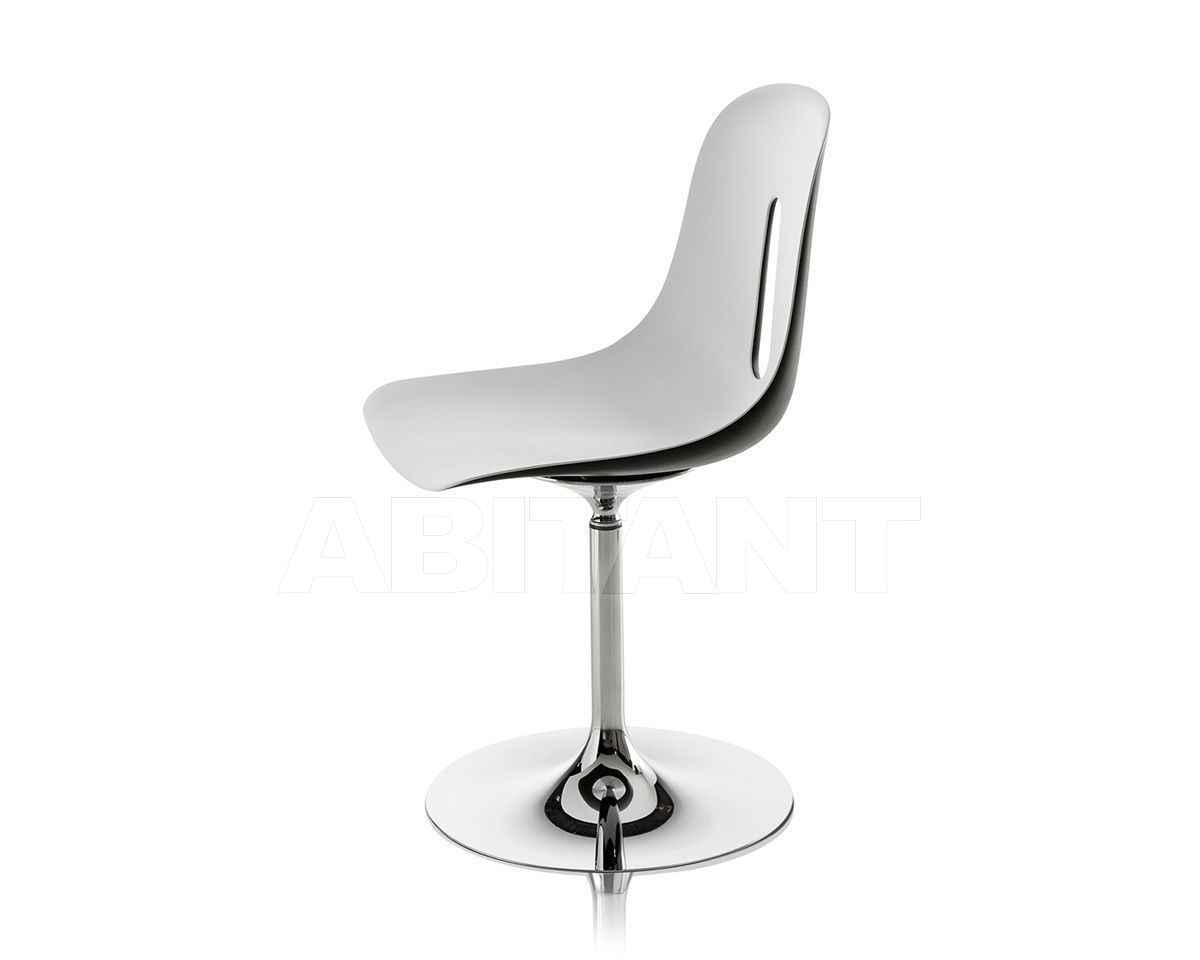 Купить Стул Chairs&More Euro GOTHAM T
