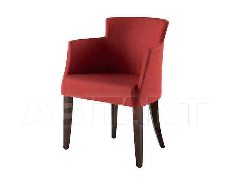 Купить Кресло Chairs&More Euro VOGUE/P