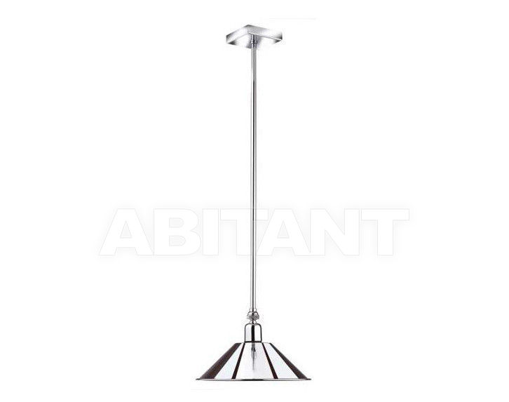 Купить Светильник Anna Lari & Co. Collection 2010 AMBRA CEILING LAMP