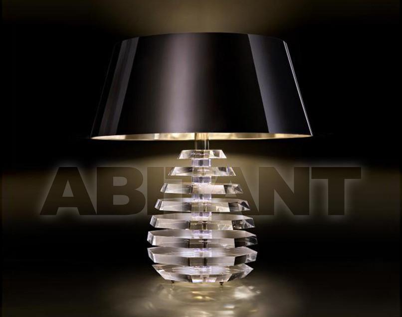 Купить Лампа настольная Anna Lari & Co. Collection 2010 AVA