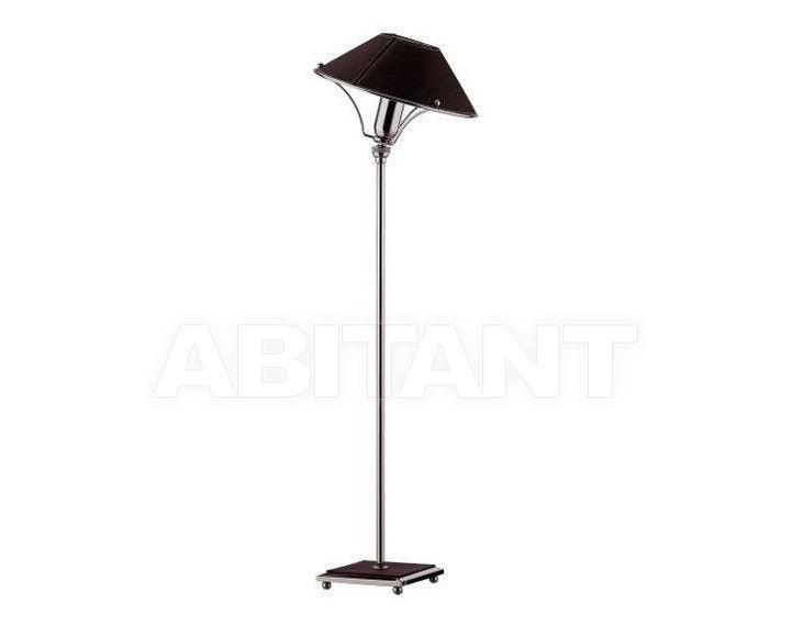 Купить Лампа настольная Anna Lari & Co. Collection 2010 AMBRA/pe TABLE LAMP
