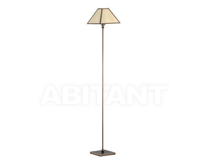 Купить Торшер Anna Lari & Co. Collection 2010 CLELIA FLOOR LAMP