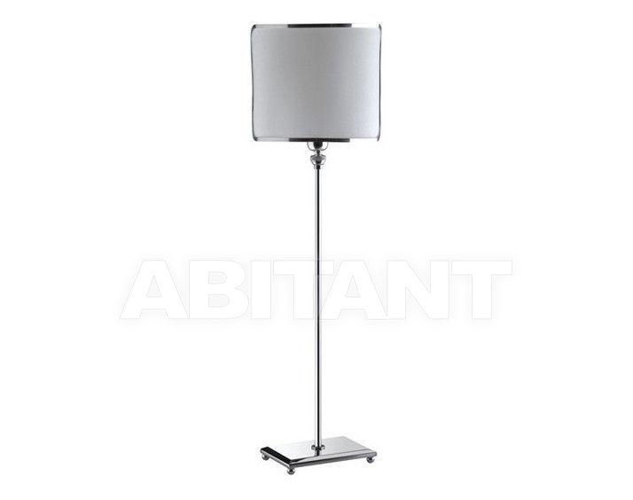 Купить Лампа настольная Anna Lari & Co. Collection 2010 CLEO TABLE LAMP