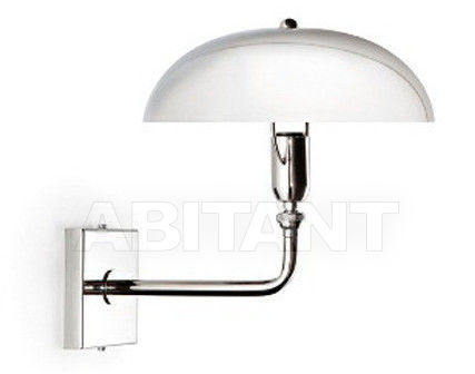 Купить Бра Anna Lari & Co. Collection 2010 EGLE WALL LAMP