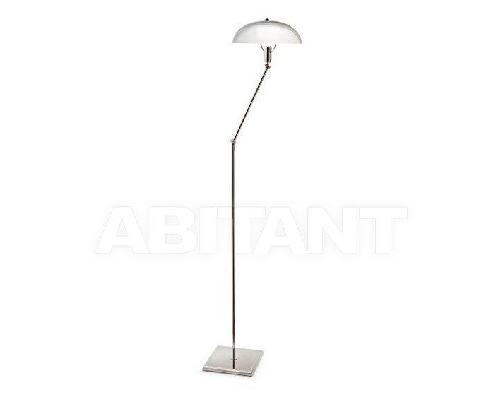 Купить Торшер Anna Lari & Co. Collection 2010 EGLE FLOOR LAMP