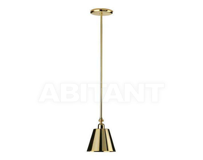 Купить Светильник Anna Lari & Co. Collection 2010 EMI CEILING LAMP