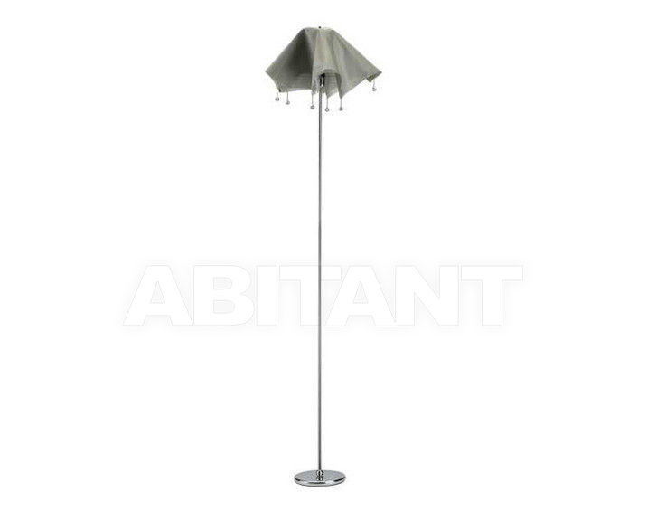 Купить Торшер Anna Lari & Co. Collection 2010 GRETA/swa FLOOR LAMP