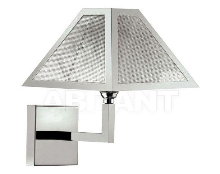 Купить Бра Anna Lari & Co. Collection 2010 GUENDA/m WALL LAMP