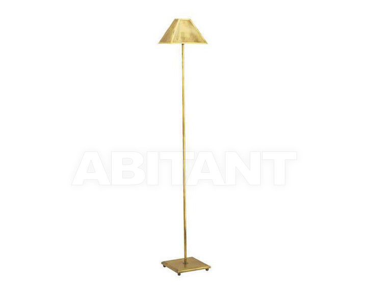 Купить Торшер Anna Lari & Co. Collection 2010 JULIA/m FLOOR LAMP