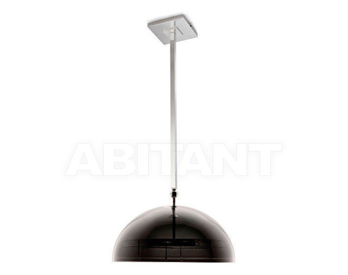 Купить Светильник Anna Lari & Co. Collection 2010 JAZZ/pl CEILING LAMP
