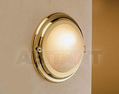 Купить Светильник Laura Suardi srl Unipersonale  Lighting 2407A.VS
