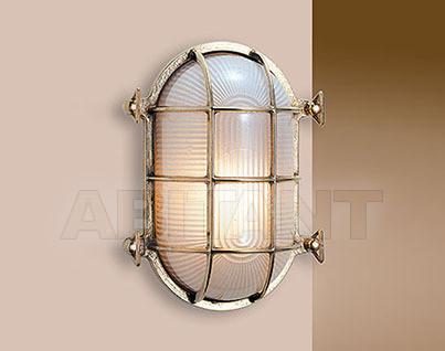 Купить Светильник Laura Suardi srl Unipersonale  Lighting 2034.LS