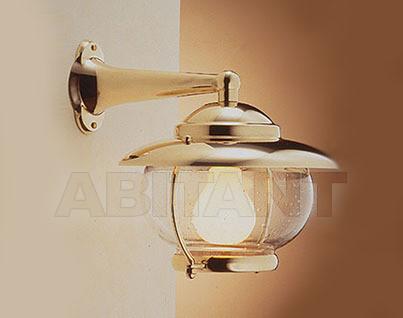 Купить Светильник Laura Suardi srl Unipersonale  Lighting 2118.LT