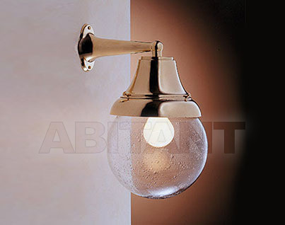 Купить Светильник Laura Suardi srl Unipersonale  Lighting 2184.LT