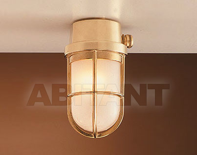 Купить Светильник Laura Suardi srl Unipersonale  Lighting 2296.LS