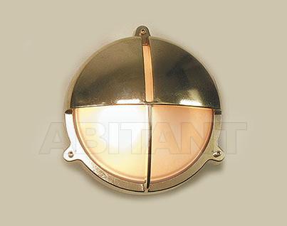 Купить Светильник Laura Suardi srl Unipersonale  Lighting 2427.LS