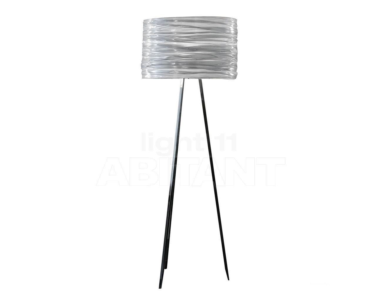 Купить Торшер Molto Luce G.m.b.H. Illuminazione 541-1001 541-14503