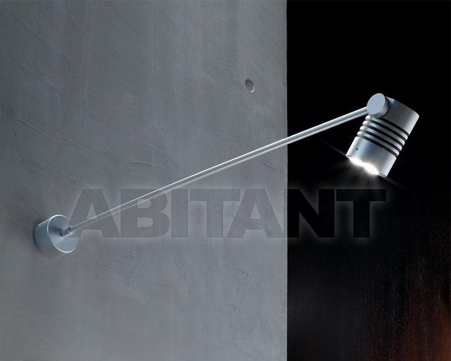 Купить Светильник-спот Molto Luce G.m.b.H. Illuminazione 56-5234