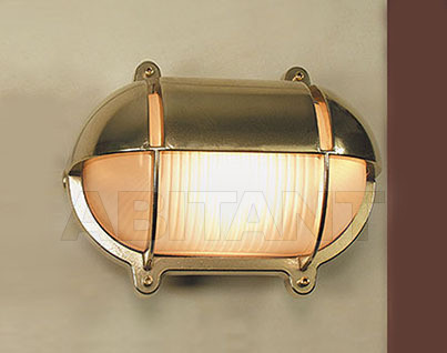 Купить Светильник Laura Suardi srl Unipersonale  Lighting 2434.LS