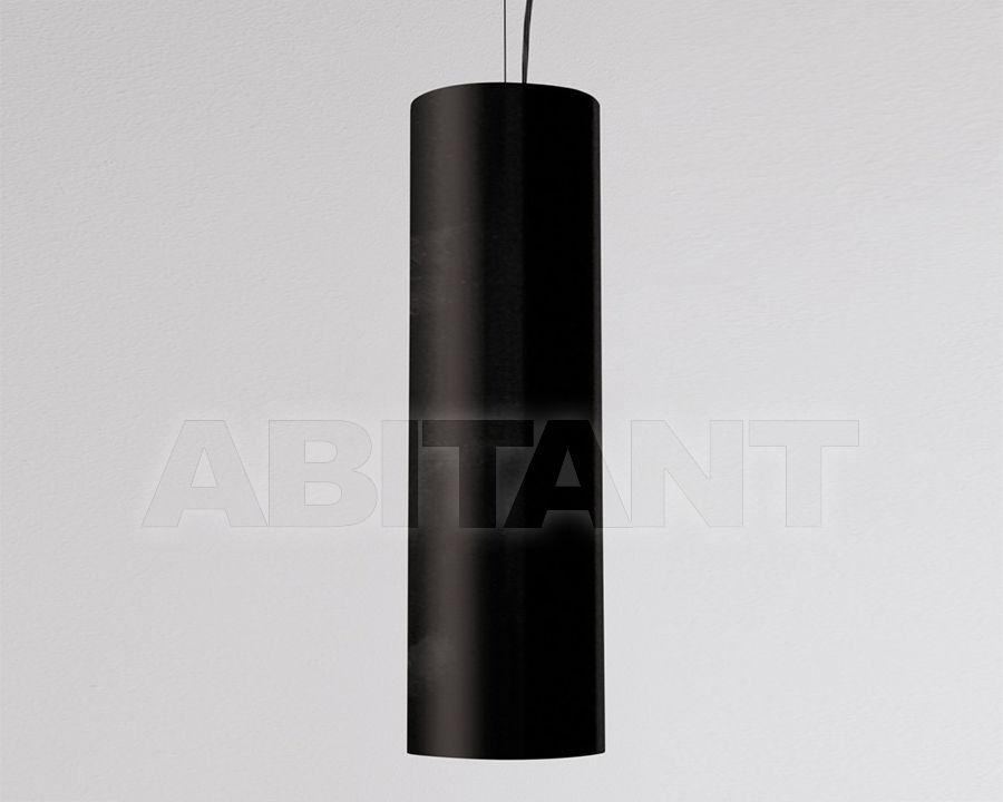 Купить Светильник TOUCH DOWN Molto Luce G.m.b.H. Illuminazione 537-30006