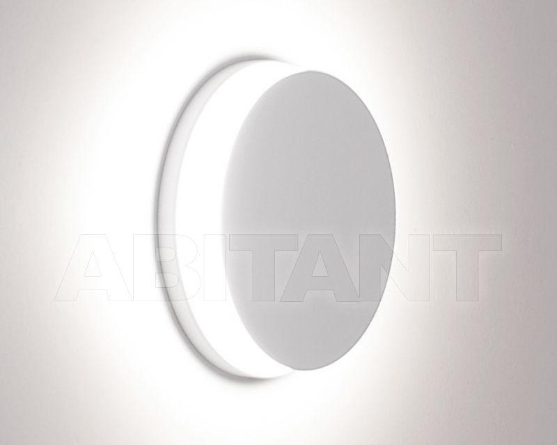 Купить Светильник настенный Molto Luce G.m.b.H. Illuminazione 56-85014