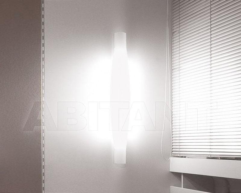 Купить Светильник настенный SPOSA Molto Luce G.m.b.H. Illuminazione 520-901