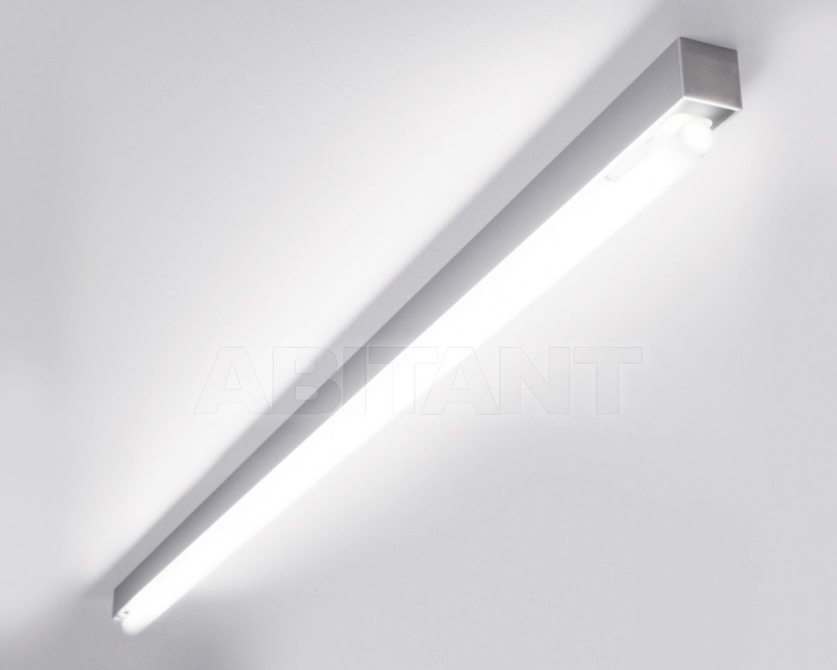 Купить Светильник Molto Luce G.m.b.H. Illuminazione 539-83134