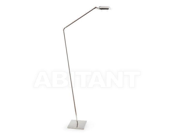 Купить Лампа напольная Anna Lari & Co. Collection 2010 MAMBA FLOOR LAMP