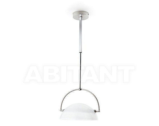 Купить Светильник Anna Lari & Co. Collection 2010 MUST-PL CEILING LAMP
