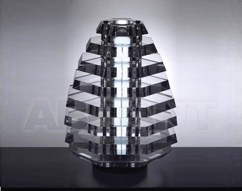 Купить Лампа настольная Anna Lari & Co. Collection 2010 NEW AVA