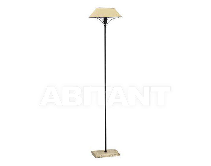 Купить Торшер Anna Lari & Co. Collection 2010 NEW HAMADA FLOOR LAMP